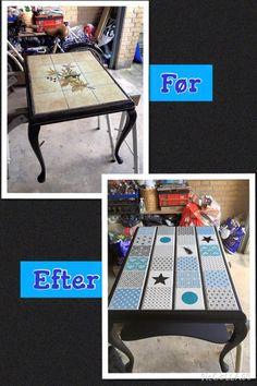 Cool Diy, Table, Furniture, Home Decor, Decoration Home, Cool Crafts, Room Decor, Tables, Home Furnishings