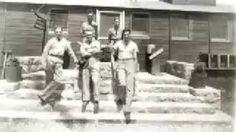 Civilian Conservation Corps in Minnesota, 1933–1942 | MNopedia