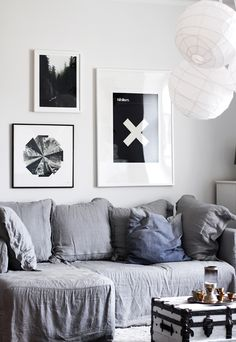 desire to inspire / RAW Design Blog