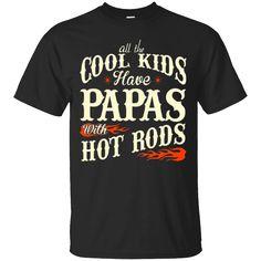Hi everybody!   Men's Att The Cool Kids Have Papas Hot Rods T shirt   https://zzztee.com/product/mens-att-the-cool-kids-have-papas-hot-rods-t-shirt/  #Men'sAttTheCoolKidsHavePapasHotRodsTshirt  #Men'sThePapasshirt #Att #TheHaveHot #Cool #Kids #HaveRods #Papas