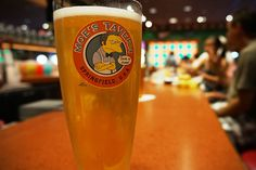 #simpson #tavern