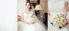 Wedding photography..