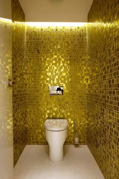 #Mosaic: #Liberty #Topaz - Golden Mile #Spa & #Wellness - Moscow, Russia - Studio #D73 - Architects: Viganò and Vismara