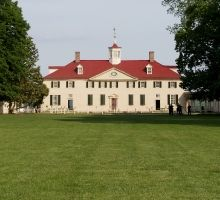 Did it! George Washingtons Mount Vernon* Admission fee Get the kids adventure map upon arrival - cost?