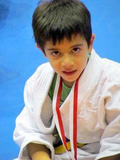 judoka