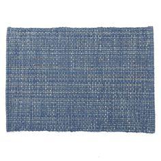 31 Kitchen Placements Napkins Ideas Placemats Napkins Cotton Weaving
