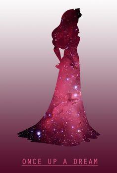 """thatqueerangel: """" Space Princesses """""""