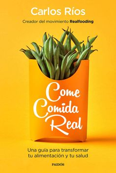 Come comida real ePub y PDF - Real Online, Bikini Body Guide, Mark Johnson, Kayla Itsines, Book Recommendations, Real Food Recipes, Kindle, Herbs, Reading