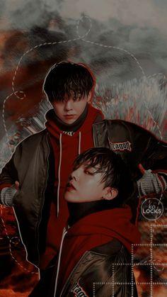 Bigbang Wallpapers, Big Bang Kpop, Vip Bigbang, Bigbang G Dragon, Kpop Posters, Ji Yong, K Pop Star, Love Me Forever, Baby Dragon