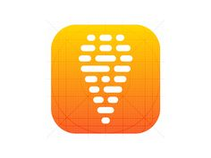 App icon by Renato Viana