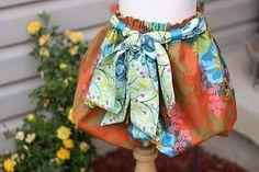 more little girl patterns