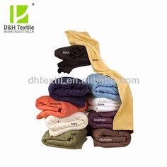 Fleece Throw Production Line Security Blanket。 Snuggle Blanket, Blanket Box, Wool Blanket, Fleece Photo Blanket, Fleece Throw, Blankets For Winter, Cozy Blankets, Muslin Baby Blankets, Mermaid Blanket