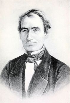 Eliphalet Remington, II (October 28, 1793 – August 12, 1861) designed the Remington rifle. He was born in 1793 in the town of Suffield, Connecticut, to parents whose origins lay in Yorkshire, England. He was a blacksmith, and at 23, he hand-made a revolutionary sporting rifle using a firing mechanism bought from a dealer, producing the barrel himself. The gun received such an enthusiastic response that Remington decided to manufacture it in quantity, and formed the firm of E. Remington ...