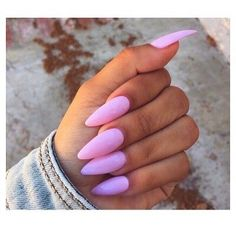 I Like it and i Want My Nails Like That for My birthday.