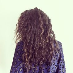 Lorde Hair.Her hair is amazing...just saying!