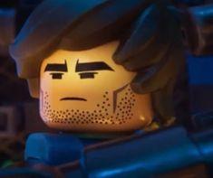 Good Cop Bad Cop, Teen Titans Go Robin, Lego Film, Joker Dc Comics, Lego Batman Movie, How To Make Comics, Everything Is Awesome, Spongebob Squarepants, Good Movies