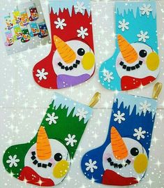 Winter craft idea for preschoolers,homeschooling Egg shell snowman craft idea for kids Homeschooling winter activities and crafts Cardboard winter crafts Toilet paper roll winter bulletin board ideas Handprint and footprint snowman art idea for kids Christmas Crafts For Kids To Make, Christmas Activities, Xmas Crafts, Kids Christmas, Art Crafts, Theme Noel, Christmas Decorations, Christmas Ornaments, Snowman Crafts