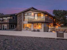998 Sharon Ln, Ventura, CA 93001 | MLS #218000563 | Zillow