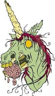 zombie unicorn photo unicorn-zombi_1.jpg