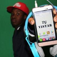 Dj Vistar - Home Coming (demo) by Dj VISTAR on SoundCloud