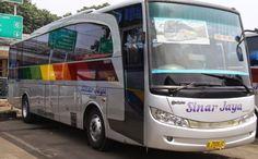 "Daftar Harga Tiket Bus Sinar Jaya ""Semua Rute dan Kelas"" - http://www.bengkelharga.com/daftar-harga-tiket-bus-sinar-jaya-semua-rute-dan-kelas/"