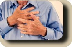 Cardiac Arrest: Knowing The Symptoms And Responses Can Increase Survival Rates