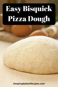 pizza pinterest bisquick crusts and pizzas