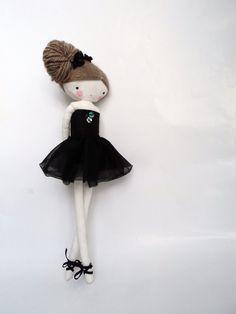 black swan, swan lake, ballerina