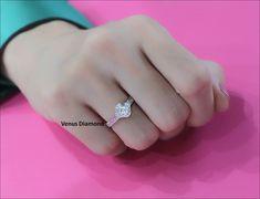 Asscher Diamond Rings carat E color Asscher Cut Diamond Engagement Ring, Diamond Rings, Diamond Cuts, Color, Jewelry, Jewlery, Jewerly, Colour, Schmuck
