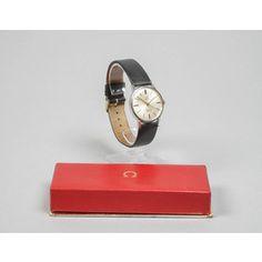 OMEGA, Seamaster 600, miesten rannekello. Omega Seamaster, Bracelet Watch, Watches, Bracelets, Accessories, Wristwatches, Clocks, Bracelet, Arm Bracelets