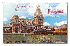 Floral Mickey Disneyland Entrance