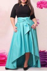 Cheap Clothes, Wholesale Clothing For Women at Discount Online Sale Prices Page 5