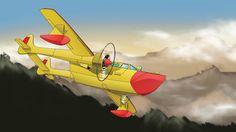 Disney company talespin cartoons (1920x1080, company, cartoons)  via www.allwallpaper.in