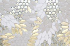 34 Awesome italy tile glass mosaic images
