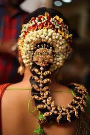 Image result for bangaru jada designs