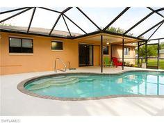 530 Southeast Van Loon Terrace, Cape Coral FL