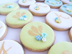 Special Occasion, Treats, Desserts, Food, Sweet Like Candy, Tailgate Desserts, Goodies, Deserts, Meals