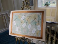 Gosfield Hall Wedding Venue - World Map Table Plan Gosfield Hall, Wedding Inspiration, Wedding Ideas, Table Plans, Wedding Table, Real Weddings, Wedding Venues, Decorations, Map