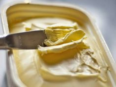 Heart disease risk from saturated fat is a myth, says cardiologist Aseem Malhotra