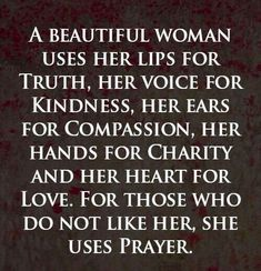 Beautiful Woman Quote Gallery a beautiful womanquotes words woman quotes Beautiful Woman Quote. Here is Beautiful Woman Quote Gallery for you. Beautiful Woman Quote quotes about most beautiful woman in the world 43 quotes. Great Quotes, Quotes To Live By, Me Quotes, Inspirational Quotes, Jealousy Quotes, Beauty Quotes, Food Quotes, Prayer Quotes, Couple Quotes