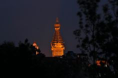 Ultimate Nepal Tour covers the cultural Heritage of the Kathmandu valley which boast of ancient temple, religious and cultural artifacts.