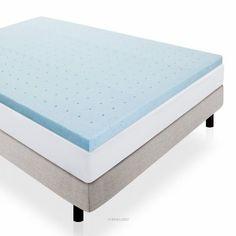 Thicken 10cm Ultra Soft Mattress Pad 35x75inch Tri-fold Tatami Mattress Hypoallergenic Sponge Bed Mat Fiber Mattress Topper Living Room-A 90x190cm