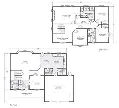 Adu House Plans. Adu. Home Plan And House Design Ideas