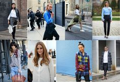 Coat, Jackets, Shopping, Fashion, Down Jackets, Moda, Sewing Coat, Fashion Styles, Peacoats