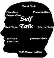 Image result for Self Talk