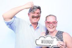 One big WOOHOO for Smilelounge