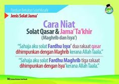 73 Best Islam is mine images in 2015   Islam, Islamic quotes
