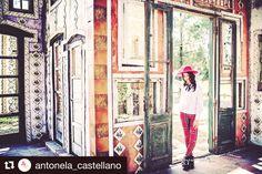 #Repost @antonela_castellano ・・・ Ana Clara 💋 . . . #fifteen #quince #quinceañera #xvaños #xv #campanopolis #sesiondedestino #sweet #girl #sesion #photograper #photography #ph #photo #canon #canon5dmarkiii #castellanoanto #sweetfifteen #essesion #inspiracion