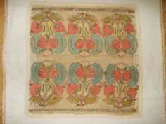 ottoman-great-embroidery-towel-with-gold-metallic.jpg (800×600)