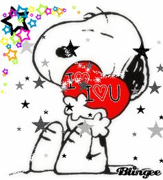 The perfect Snoopy Peanuts Stars Animated GIF for your conversation. Discover and Share the best GIFs on Tenor. Gifs Snoopy, Images Snoopy, Snoopy Cartoon, Snoopy Pictures, Snoopy Quotes, Peanuts Quotes, Snoopy Valentine, Snoopy Christmas, Valentines